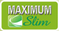 Maximum Slim Coupon