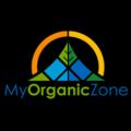 MyOrganicZone Coupon