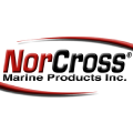 NorCross Marine Products Coupon