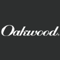 Oakwood Asia Coupon