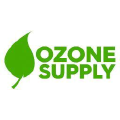Ozone Supply Coupon