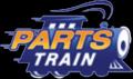 Parts Train Coupon