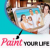Paint Your Life - Get 15% Off each painting at Paintyourlife