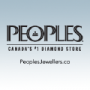Coupons from Peoples Jewellers